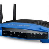 Router Wireless Linksys WRT1900ACS